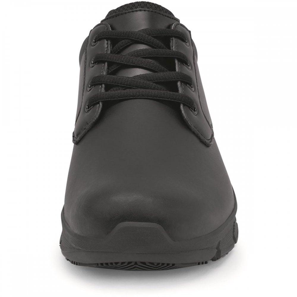 Shoes For Crews Saloon II Mens Slip