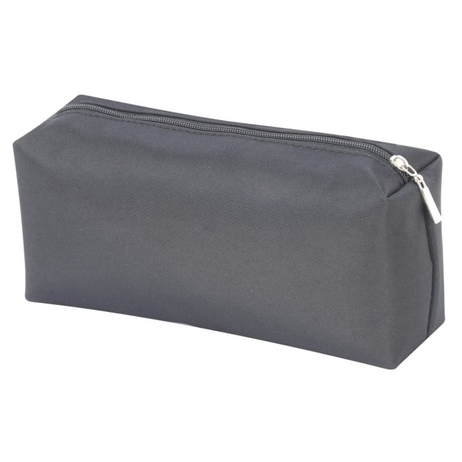 Shugon SH4811 Linz Cosmetics Bag