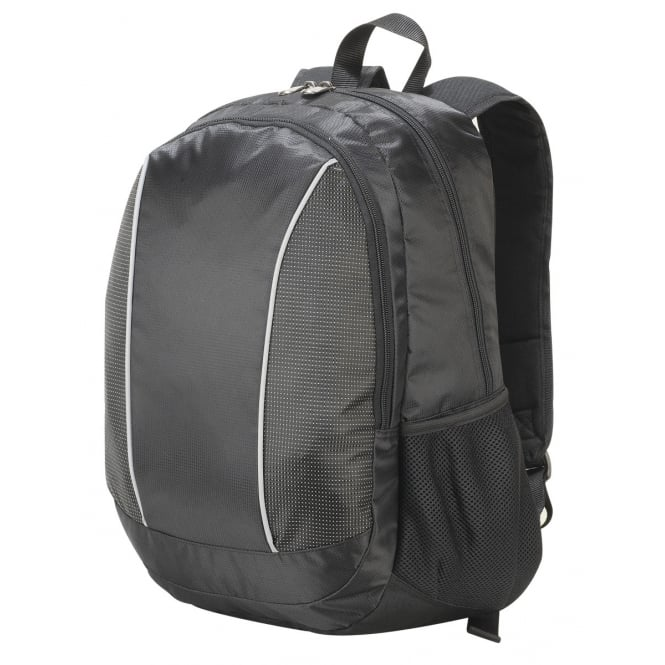 Shugon SH5343 Zurich Laptop Backpack