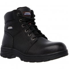 2a3ad2a0dd329 Skechers Safety Shoes Workshire Shoe