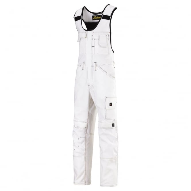 Snickers 0375 Painter's One-piece Trousers
