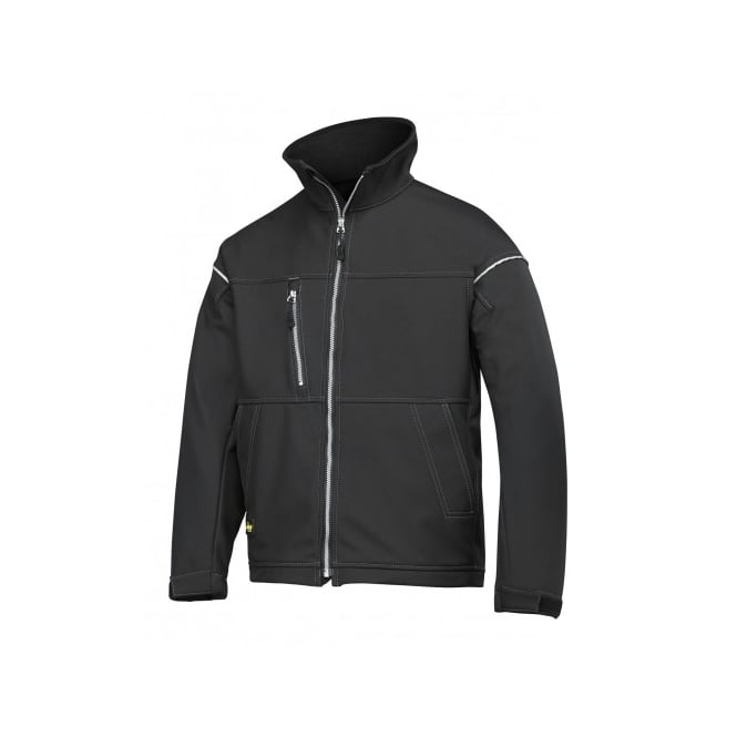 Snickers 1211 Soft Shell Jacket