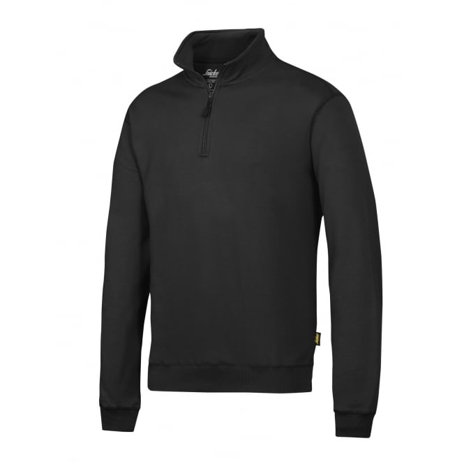Snickers 2818 1/2Zip Sweatshirt
