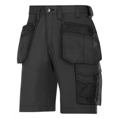 3023 Holster Shorts Rip Stop Light Work Combat Trousers Fabric