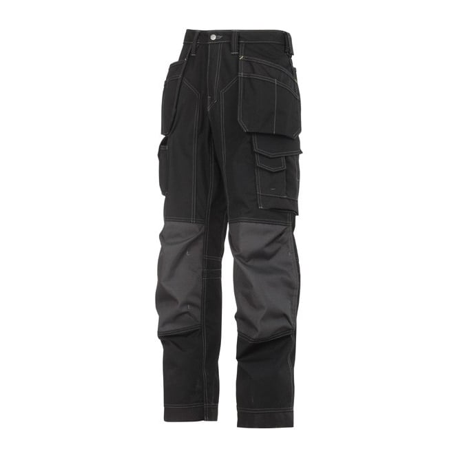 Snickers 3223 Floorlayer Trousers