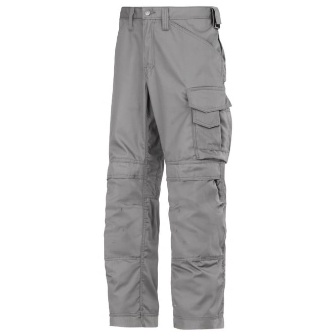 Snickers 3311 Cooltwill Trouser