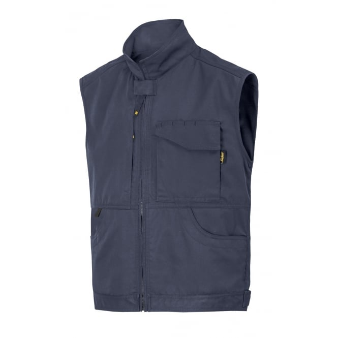 Snickers 4373 Service Vest