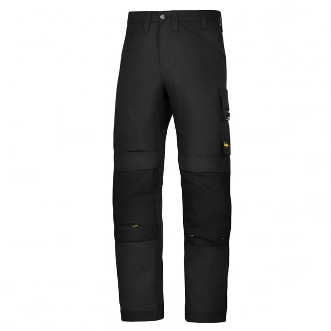 Snickers 6301 AllroundWork, Work Trousers
