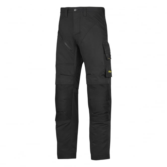 Snickers 6303 RuffWork, Work Trousers