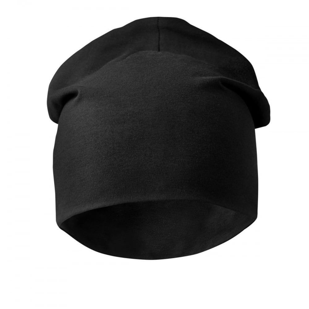 Snickers 9014 AllroundWork Cotton Beanie - Clothing from M.I. ... 03e125577ba5