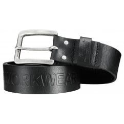 9034 Leather Belt
