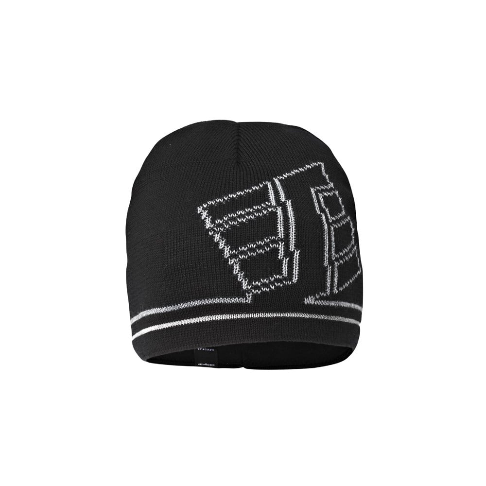Snickers 9093 Windstopper Beanie Thermal Hat - Clothing from M.I. ... ff48b136b5d