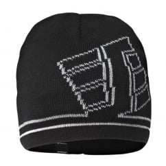 9093 Windstopper Beanie Thermal Hat