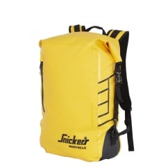 9610 Waterproof Backpack