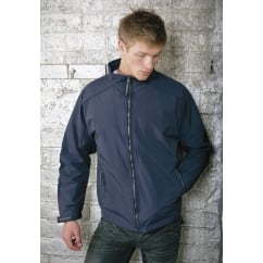Stormtech ESX-2 Horizon Shell Jacket