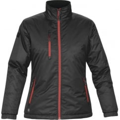 Stormtech GSX-2W Stormtech Ladies' Axis Jacket