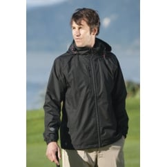 Stormtech SSR-3 Stormtech Mens Stratus Light Shell