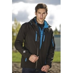 Stormtech XB-2M Stormtech Mens Expedition Softshell