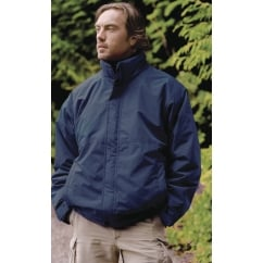 Stormtech XLT-2 3-In-1 Jacket