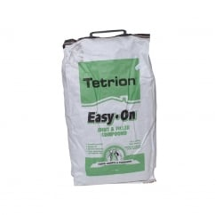 Easy On Filling & Jointing Compound Sack 5kg