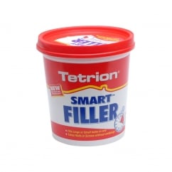 TSF200 Smart Filler Tub 1 Litre