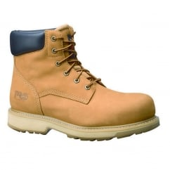 Safety Traditional Safety Boot