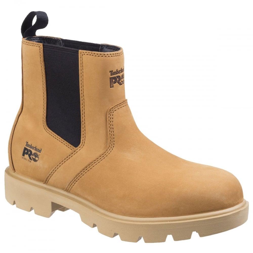 timberland pro boots near me