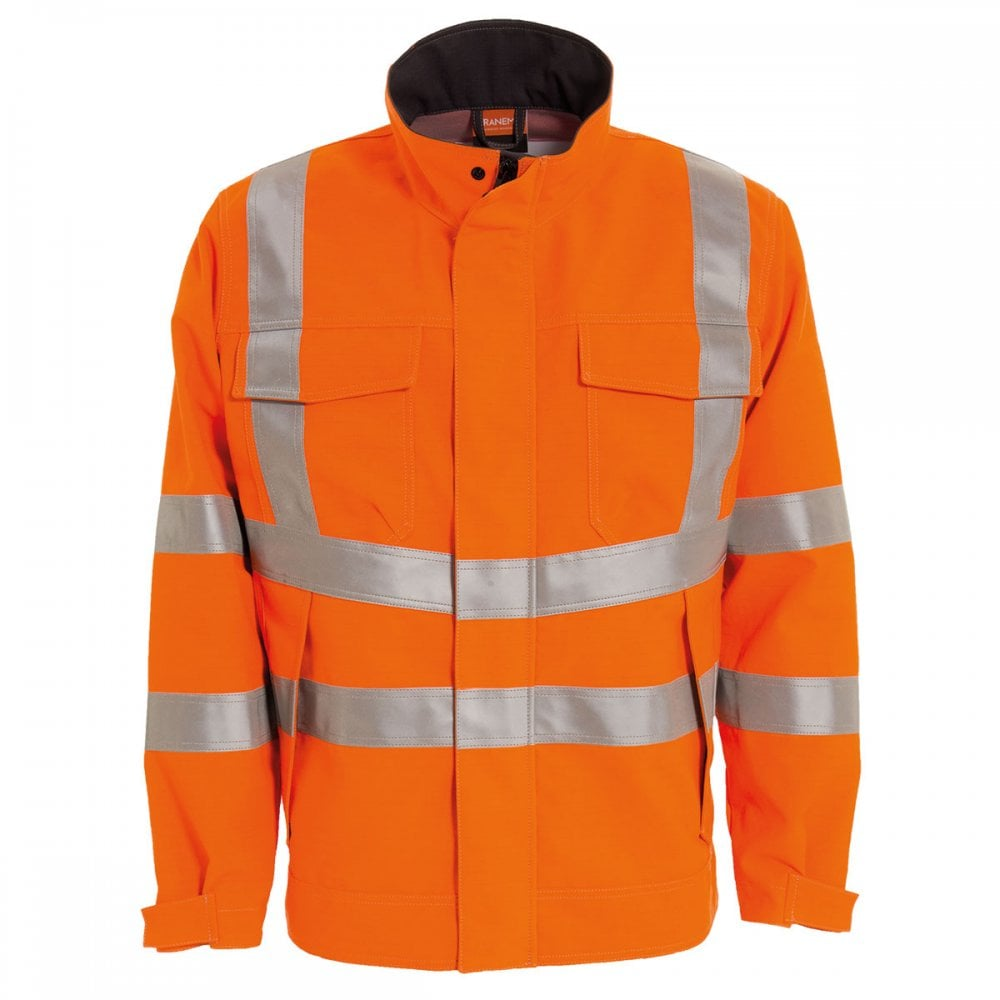 Cheap Fire Retardant Clothing >> Edge Go Rt Flame Retardant Jacket