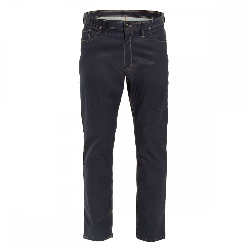 95a4512b231c Tranemo Advanced Workwear Office Flame Retardant Non-Metal Jeans