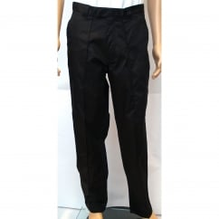 UC901 Workwear Trousers Size: 38