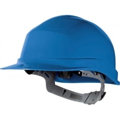 Venitex ZIRCON Zircon Hard Hat