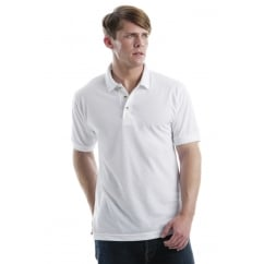Xpres XP503 Men's Subli Plus Polo Shirt