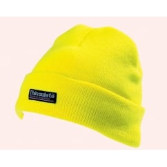 CAP402 Hi-Vis 3M Thinsulate Hat